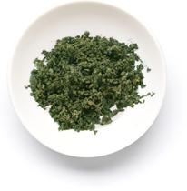 gynostemma-pentaphyllum