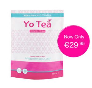 yo-tea-one-pack