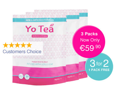 yo-tea-three-pack