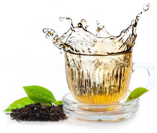 yochi-tea-ingredients