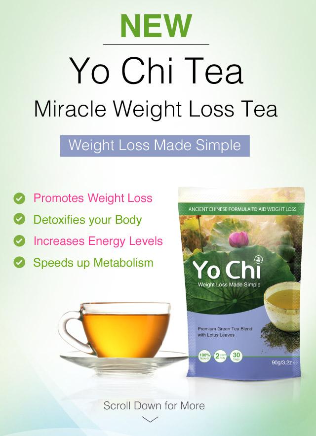 yochi-tea-mobile-banner
