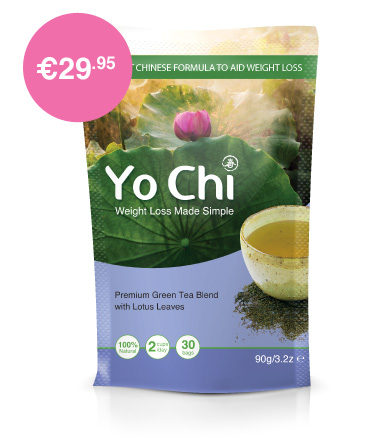 yochi-tea-one-pack