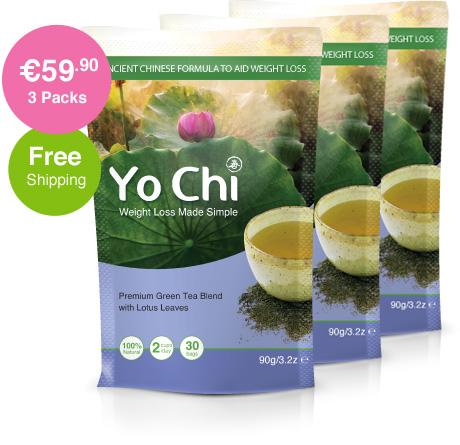 yochi-tea-three-pack