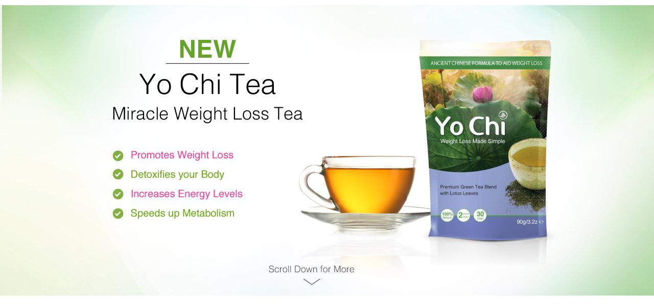 weight-loss-tea-yochi-tea